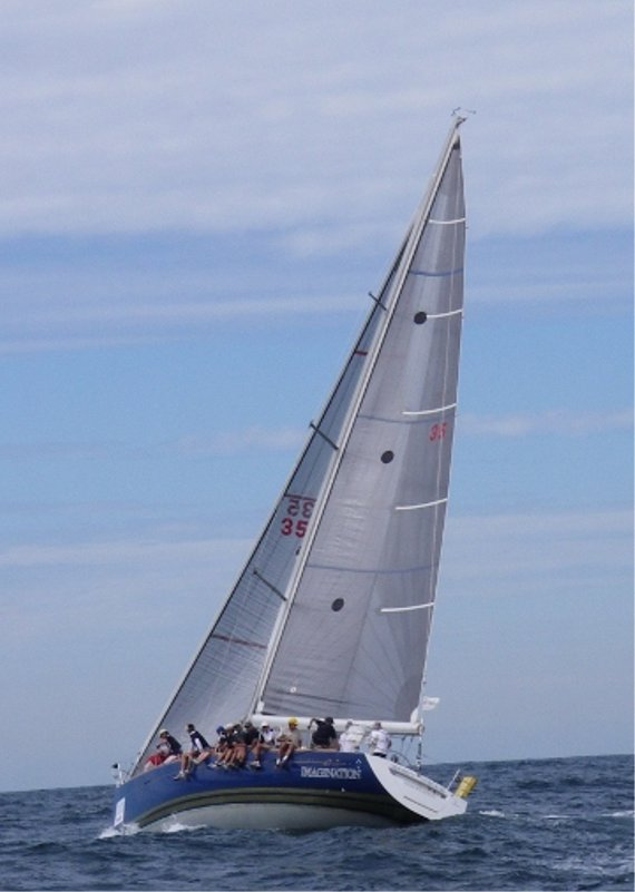 ImaginationMainsail2