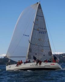 sails6