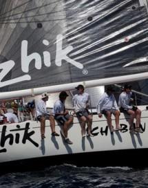 Ichi Ban Kings Cup 2010