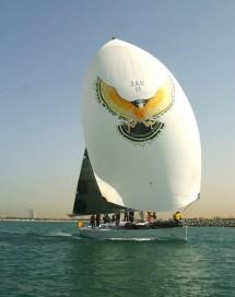 UAE 11