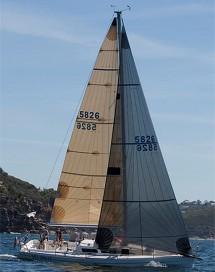 Saltshaker - Sydney 36