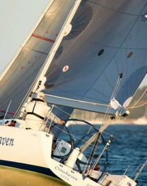 Crosshaven 6_Web Gallery_Ian Short Sails