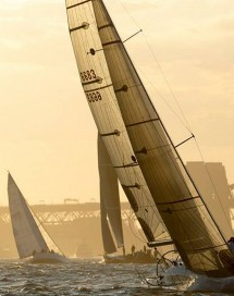 Crosshaven101_WebGallery_Ian Short Sails