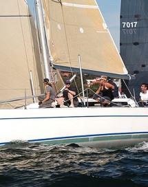 SaltshakerCYCAWinter1_WebGallery_Ian Short Sails