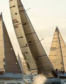 crosshaven_WebGallery_Ian Short Sails