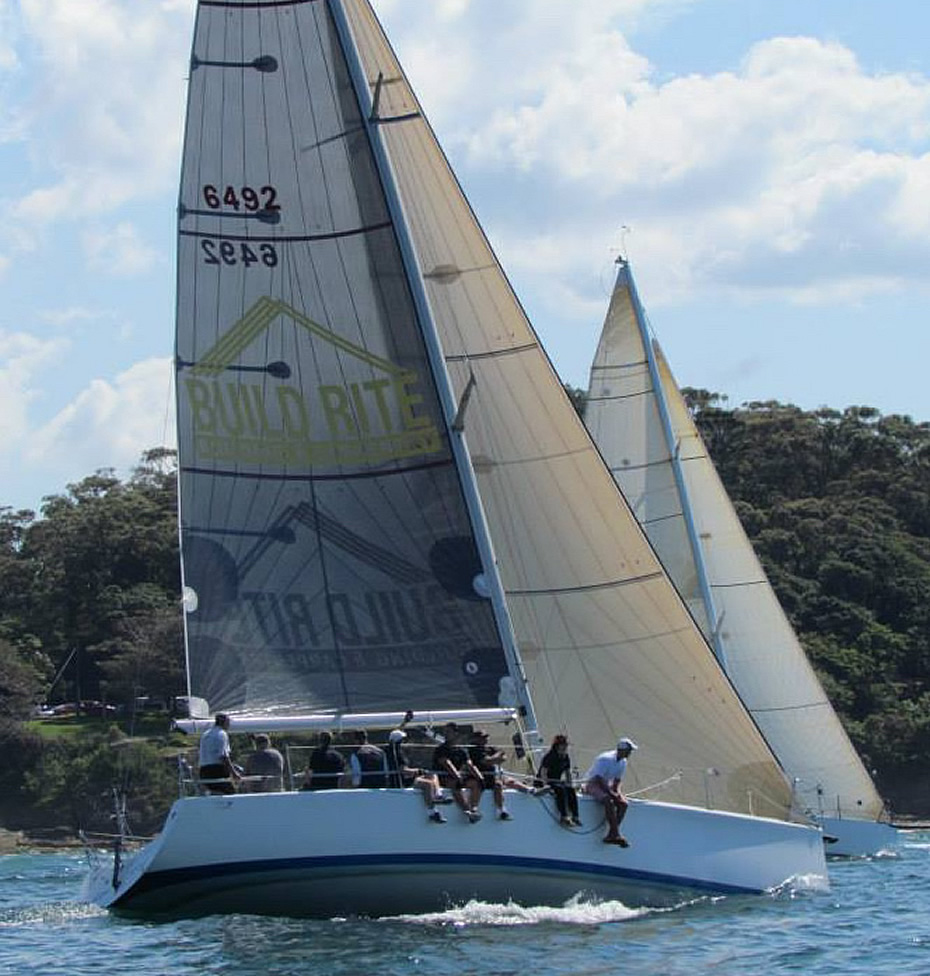wildOne_1_WebGallery_Ian Short Sails