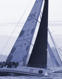 BlackSheepBirdIsland20151_WebGallery_Ian Short Sails