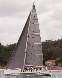 BlackSheep_winter5_WebGallery_Ian Short Sails