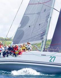 BlacksheepFlindersIslet_WebGallery_Ian Short Sails