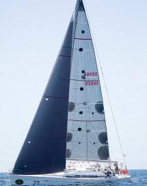 blackSheepBirdIslandRace_WebGallery_Ian Short Sails