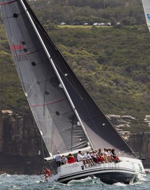 blackSheepCYCATrophy 2015_WebGallery_Ian Short Sails