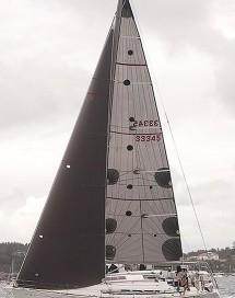 blacksheepwinter5_WebGallery_Ian Short Sails