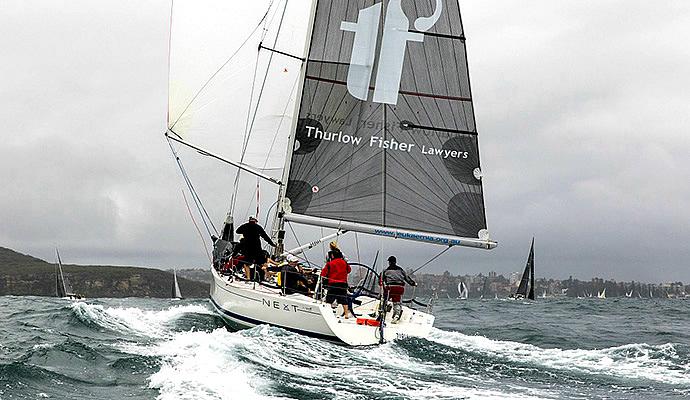 Next-Sydney-2