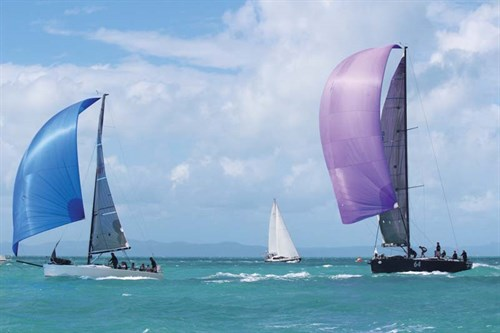 farr-30-skeeter-racing-yacht_500x333